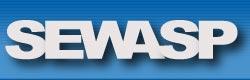 SEWASP